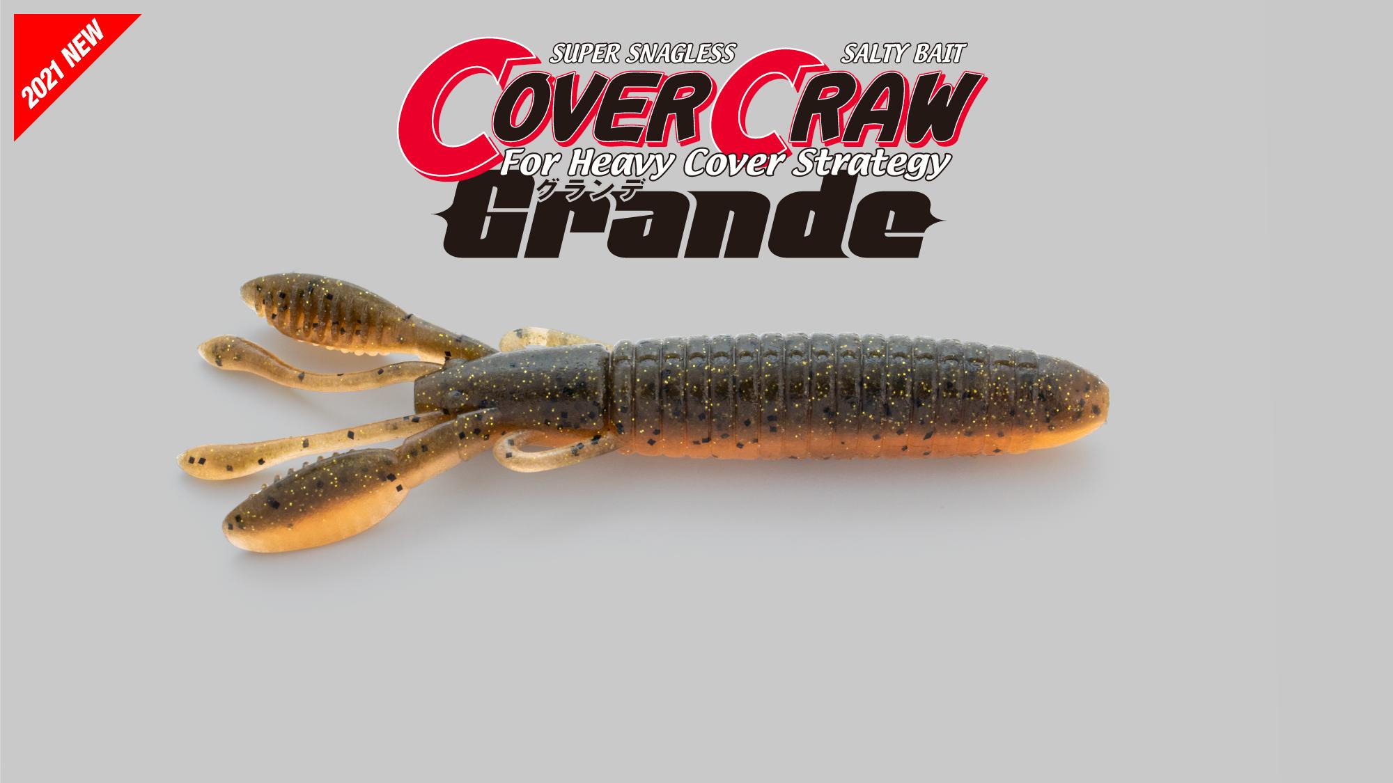 covercraw_grande_pc_TOP